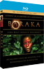 Baraka Cover Blu-ray 3D 64x100